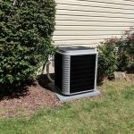 Local HVAC Tips for Montgomery County, PA