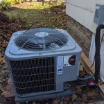 Air Conditioner Efficiency Tips