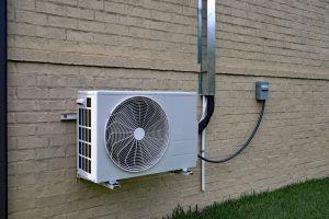 air conditioning repair yardley