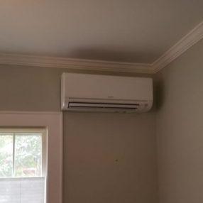 heating repair bucks county pa