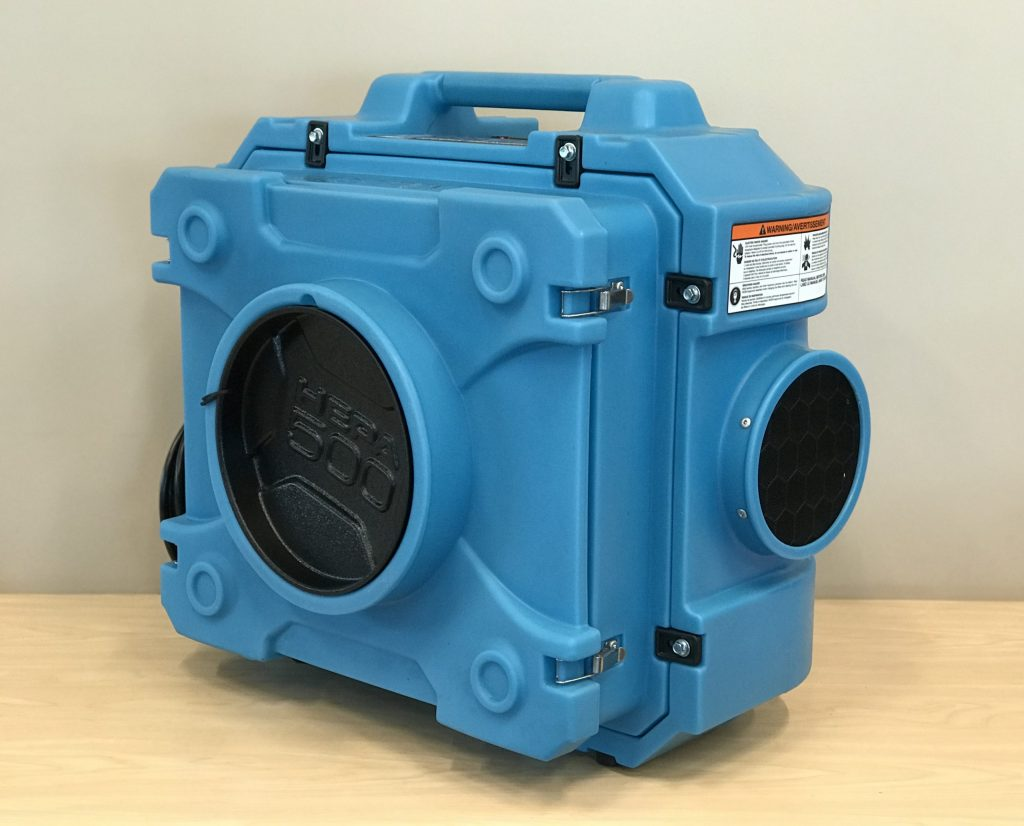 Are air scrubbers worth the money PA