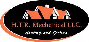 local heating company