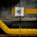 Duct Cleaning Montgomery County PA