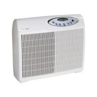 HVAC Air Quality
